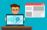 Professional SEO advice increases your online success